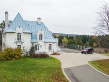 House for sale in Rivière-du-Loup, Bas-Saint-Laurent, 315, Rue  Fraser, 17307992 - Centris