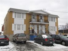 Triplex for sale in Beloeil, Montérégie, 215 - 219, Rue  Dumont, 21890839 - Centris