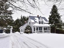 Maison à vendre à Fleurimont (Sherbrooke), Estrie, 3385, 12e Avenue Nord, 21485169 - Centris