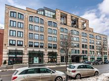 Local commercial à louer à Outremont (Montréal), Montréal (Île), 1175, Avenue  Bernard, local 203A, 12472891 - Centris