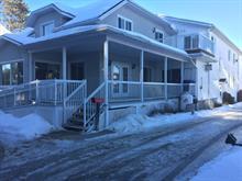 Immeuble à revenus à vendre à Saint-Alexis-des-Monts, Mauricie, 100, Rue  Saint-Olivier, 23032421 - Centris