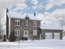 Maison à vendre à Saint-Ambroise-de-Kildare, Lanaudière, 261, Rue  Ducharme, 18512326 - Centris