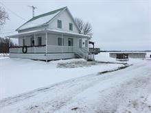 House for sale in Saint-Philippe, Montérégie, 4980, Route  Édouard-VII, 20250420 - Centris
