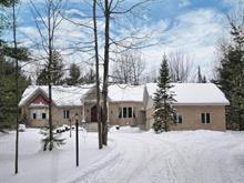 Maison à vendre à Lanoraie, Lanaudière, 41, Rang  Saint-François, 27918640 - Centris