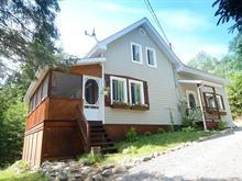 House for sale in Sainte-Marguerite-du-Lac-Masson, Laurentides, 201, Chemin des Îles, 21622661 - Centris