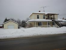 Duplex for sale in Sainte-Cécile-de-Whitton, Estrie, 4566 - 4568, Rue  Principale, 26334780 - Centris
