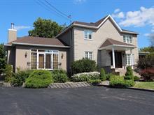 House for sale in Saint-Laurent-de-l'Île-d'Orléans, Capitale-Nationale, 685, Rue des Sorciers Est, 22932646 - Centris