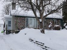 House for sale in Jonquière (Saguenay), Saguenay/Lac-Saint-Jean, 3957, Rue des Passereaux, 10949704 - Centris