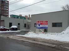 Bâtisse industrielle à vendre à Villeray/Saint-Michel/Parc-Extension (Montréal), Montréal (Île), 7978 - 7988, 16e Avenue, 23240897 - Centris