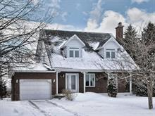 Maison à vendre à Lanoraie, Lanaudière, 85, Montée d'Autray, 21970706 - Centris