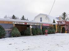 Commercial building for sale in Sainte-Catherine-de-Hatley, Estrie, 265, Chemin de Magog, 22673587 - Centris