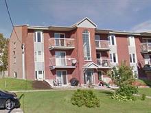 Immeuble à revenus à vendre à Shawinigan, Mauricie, 5052A, Avenue de Nicolet, 15614112 - Centris