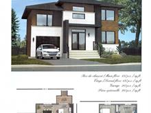 Maison à vendre à Saint-Zotique, Montérégie, 135, 4e Avenue, 22470859 - Centris