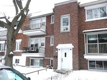Condo / Appartement à louer à Le Sud-Ouest (Montréal), Montréal (Île), 1435, Rue de Maricourt, app. 1, 16071417 - Centris