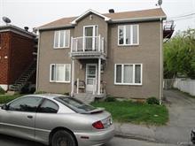 4plex for sale in Salaberry-de-Valleyfield, Montérégie, 135, Rue  Saint-Philippe, 28597492 - Centris