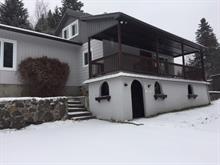 House for sale in Val-David, Laurentides, 3510, 1er rg de Doncaster, 10509874 - Centris