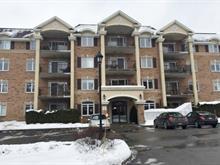 Condo for sale in Saint-Laurent (Montréal), Montréal (Island), 3175, Avenue  Ernest-Hemingway, apt. 302, 22919288 - Centris