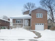 Maison à vendre à Rivière-des-Prairies/Pointe-aux-Trembles (Montréal), Montréal (Île), 12730, 53e Avenue (R.-d.-P.), 27325434 - Centris