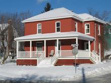 House for sale in Richmond, Estrie, 1202, Rue  Principale Nord, 10370121 - Centris