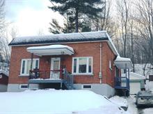 House for sale in Mont-Bellevue (Sherbrooke), Estrie, 1085, Rue du Fédéral, 17033322 - Centris
