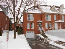 Maison à vendre à Pierrefonds-Roxboro (Montréal), Montréal (Île), 12462, Rue  Raîche, 10714426 - Centris