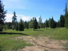 Land for sale in Mandeville, Lanaudière, Rang  Saint-Augustin, 14374837 - Centris