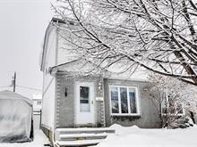 Maison à vendre à Masson-Angers (Gatineau), Outaouais, 157, Rue des Cerisiers, 19550624 - Centris