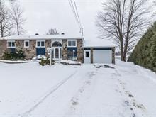 House for sale in Pincourt, Montérégie, 33, Rue  Watson, 23638017 - Centris