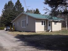 House for sale in Mandeville, Lanaudière, 244, Rang  Saint-Augustin, 18053898 - Centris