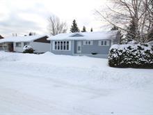 Maison à vendre à Val-d'Or, Abitibi-Témiscamingue, 853, Avenue  Bérard, 19741418 - Centris