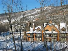 Condo à vendre à Mont-Tremblant, Laurentides, 112, Chemin des Quatre-Sommets, app. 3, 22141620 - Centris