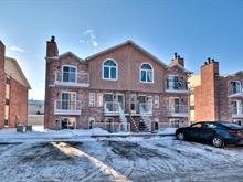 Condo / Apartment for rent in Gatineau (Gatineau), Outaouais, 61, Rue de Sauternes, apt. 2, 13246121 - Centris