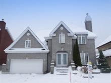 House for sale in Sainte-Dorothée (Laval), Laval, 977, Rue des Tournesols, 10617996 - Centris