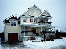 House for sale in Chambly, Montérégie, 3200, Rue  Louise-de Ramezay, 26562329 - Centris
