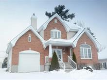 Maison à vendre à Saint-Jérôme, Laurentides, 167, 115e Avenue, 10452290 - Centris