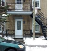 Duplex for sale in Villeray/Saint-Michel/Parc-Extension (Montréal), Montréal (Island), 6980 - 6982, Rue  Durocher, 20832165 - Centris