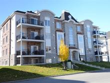 Condo for sale in Mascouche, Lanaudière, 645, Rue  Montmartre, apt. 404, 27495785 - Centris