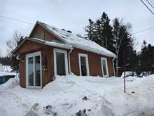 Maison à vendre à Les Éboulements, Capitale-Nationale, 3107, Route du Fleuve, 23612999 - Centris