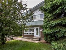 Maison à vendre à Les Rivières (Québec), Capitale-Nationale, 2837, Carré des Argiles, 28376609 - Centris
