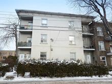 Immeuble à revenus à vendre à Lachine (Montréal), Montréal (Île), 3282 - 3294, Rue  Notre-Dame, 11435994 - Centris