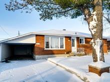 House for sale in Gatineau (Gatineau), Outaouais, 463, Rue  Brébeuf, 28577994 - Centris