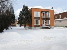 Triplex for sale in Salaberry-de-Valleyfield, Montérégie, 64 - 66, Rue  Poissant, 21228568 - Centris