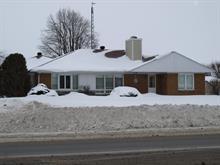 Maison à vendre à Saint-Césaire, Montérégie, 2003, Route  112, 19730599 - Centris