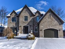 Maison à vendre à Blainville, Laurentides, 23, Rue des Iris, 23001109 - Centris