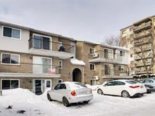 Condo for sale in Hull (Gatineau), Outaouais, 354, Place des Sorbiers, 25362684 - Centris
