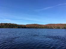 Lot for sale in Saint-Adolphe-d'Howard, Laurentides, Chemin du Lac-Cornu, 25978726 - Centris