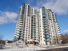 Condo for sale in Montréal-Nord (Montréal), Montréal (Island), 3591, boulevard  Gouin Est, apt. 406, 17182037 - Centris