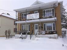 Income properties for sale in Sorel-Tracy, Montérégie, 20, Rue  De Nouë, 22569367 - Centris