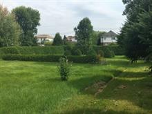 Land for sale in L'Île-Bizard/Sainte-Geneviève (Montréal), Montréal (Island), 2046A, Chemin du Bord-du-Lac, 23669531 - Centris