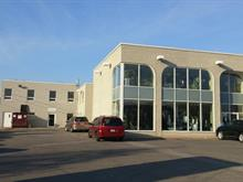 Commercial building for sale in Pierrefonds-Roxboro (Montréal), Montréal (Island), 14375, boulevard de Pierrefonds, 27529881 - Centris